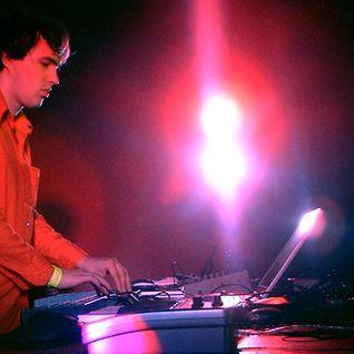 krill.minima - Electric Dub Set