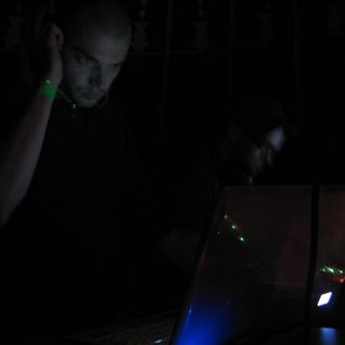 Live @ Rathlin Jigs n' Rigs 2010