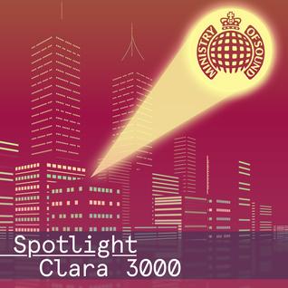 Spotlight 030: Clara 3000