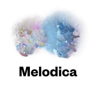 Melodica 20 April 2015