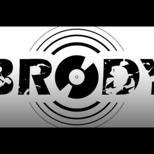 music therapy - brody  sessions 1