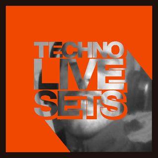 Raul Martinez - Set_Selecto Music-Podcast 004 - 23-07-2016