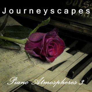 Piano Atmospheres 3 (#079)