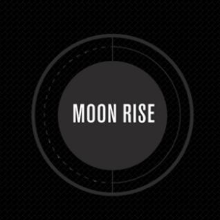 Alkalino Moon Tapes DJ Mix - September 2015
