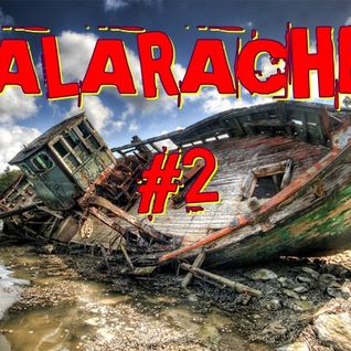 ALARACHE#2