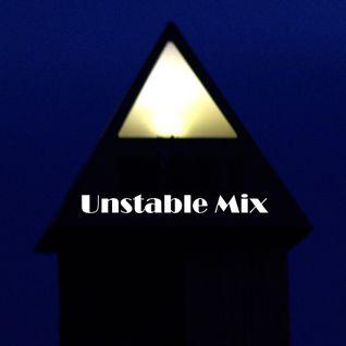 Party Now! Apologize Later ;) Vol.5 (Unstable Rave-Megamix)