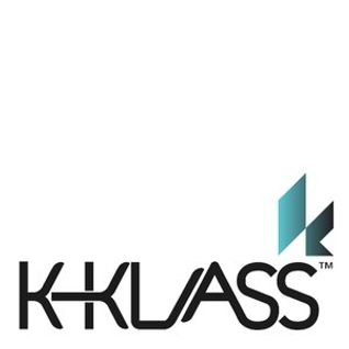 "K-Klass ""Klass Action"" Best Of Year 2015"