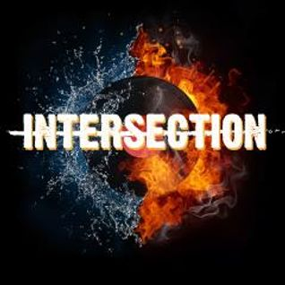Biomek vs Makebelieve @ Intersection 26-10-2013