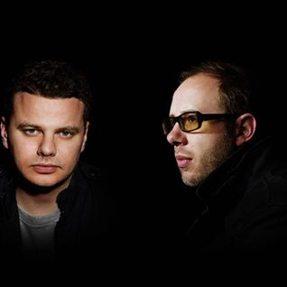 Chemical Brothers DJ Mix - By Bobby Cooper
