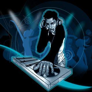 itz a bassline ting vol 2 ukb and bassline mix by dj herbz 2 hot