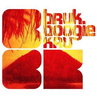 BrukBoogieKru in the Mix - SUNSPLASH FESTIVAL