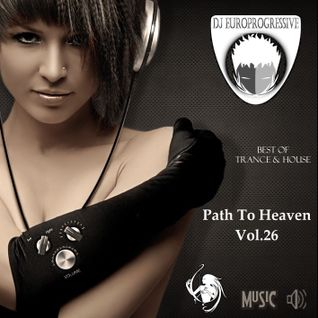 Europrogressive- Path To Heaven Vol.26