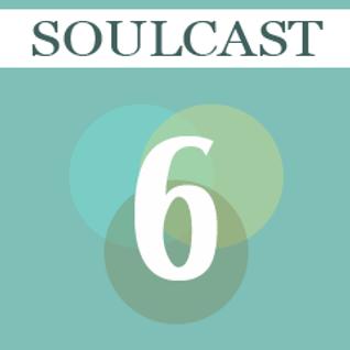 Satisfaction SoulCast - 6