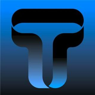 Transitions with John Digweed -12th June 2012
