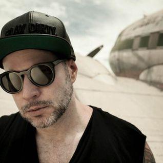 Radio Noise 729 - Renato Ratier (Brazil)