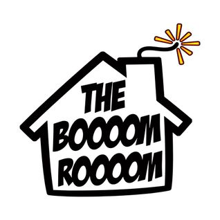 the booooom roooom vol 4