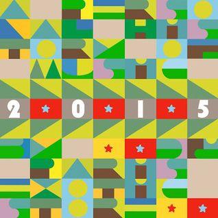 ***Dj Paris Exotic Store***  : 2015 Mix 1 SPRING - Festive Flowers