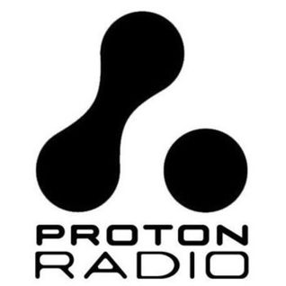 Randall Jones - Music For Sex @ Proton Radio (November 2012)