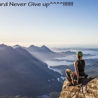 Andrew Willard Never Give up^^^^!!!!!!!! Trance
