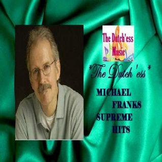 Michael Franks Supreme Hits