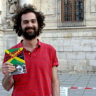Babylon Sutan #171 (2014/03/06) CATARSIS ROCKSTEADY con LUTXO PEREZ