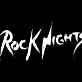 Rock Nights: Speeddance