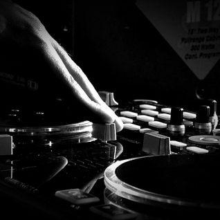 Kispeppino - I Wanna Play For You Mixtape