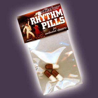 .radiator - RhythmPills