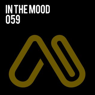 In the MOOD  - Episode 59 - Live from Movement Festival, Detroit
