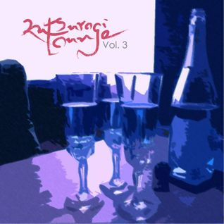 Kutsurogi Lounge Vol. 3