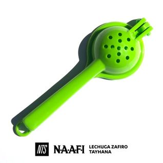 NAAFI w/ Lechuga Zafiro & TAYHANA - 30th January 2016
