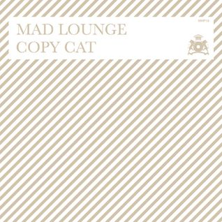 MHP19_Mad Lounge