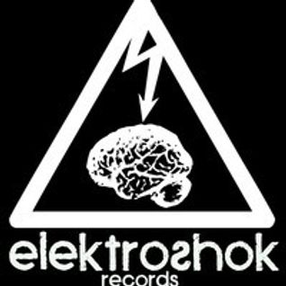 LillyAnn's Pearls Elektroshok Records Selection Mix