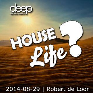 House Life #156