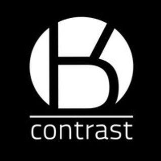 Nuno Zanga @ Contrast-R Label Night in SL