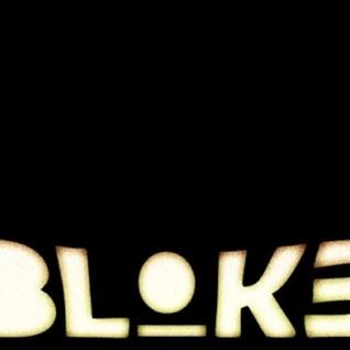 BLoKEs DEEP & VOCAL HOUSE MIXTAPE FEAT. OSUNLADE, TERRENCE PARKER, JANE COLES