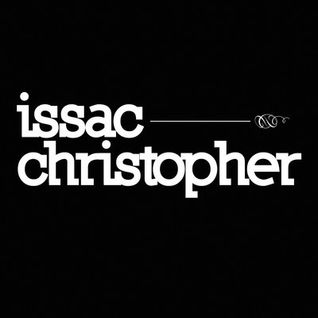 Issac Christopher Mix - Xfm 03/03/12
