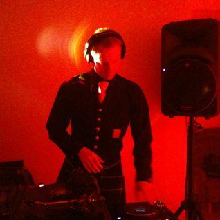 DJ s2 Podcast July 2016