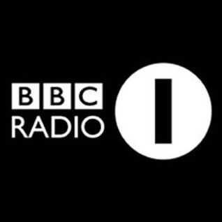 DJ Cable - Wretch 32 x Annie Nightingale Radio 1 Guest Mix