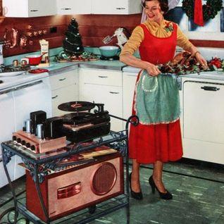 Kitchen Dizko Party Mix 2014 by weeG