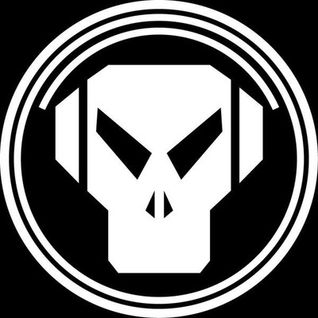 Metalheadz Appreciation