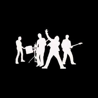 Band-A