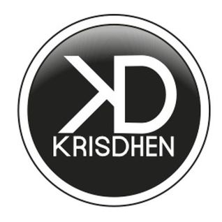 French Kiss Vol 4 - Kris Dhen for Brick Lane Radio