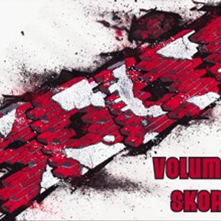 S.O.L.I.D VOL.2  mixed by SKORE