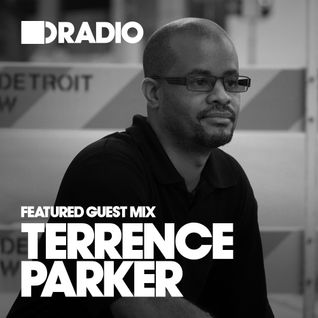 Defected In The House Radio - 06.10.14 - Guest Mix Terrence Parker