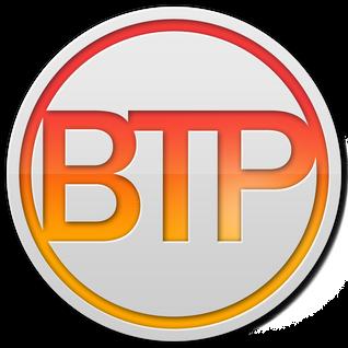 Big Tunes Podcast - Episode 124