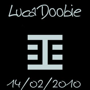 Luca Doobie - Behaviors Proton Radio Feb 14th,2010
