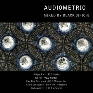 Fashionable Bounce [=] Hip-Hop - Audiometric