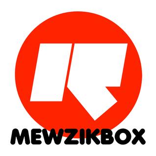 MewzikBox : 21.3.10