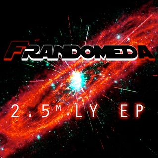Frandomeda's Fav Moombahton July 2014